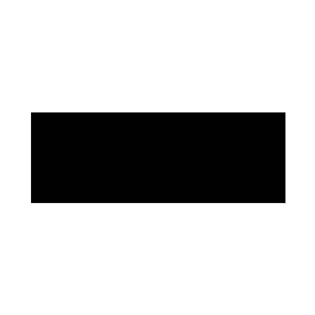 Bugatti logo