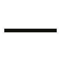 Michaelis logo