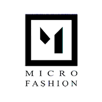 Micro riemen logo