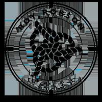 Roy robson logo