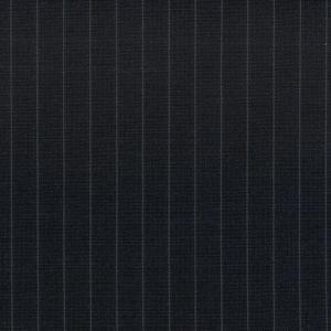 63 blau dunkel