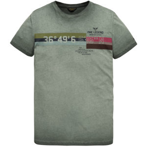 6026 Urban Chic