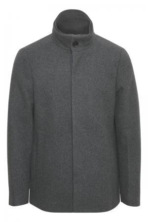 29003 med grey