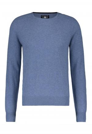 5600 grijsblauw