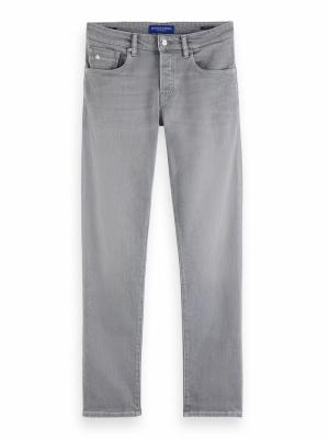 4115 grey